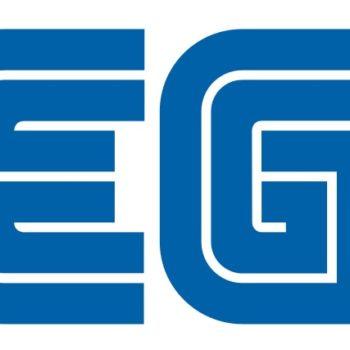 SEGA Formally Announces Their Complete Lineup for Gamescom 2018
