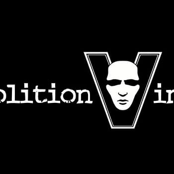 Volition is Hiring for a Senior Writer for their AAA Team