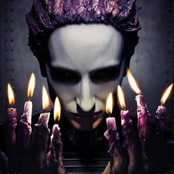 With Darkness Ahead American Horror Story: Apocalypse Wants Us to See the Light