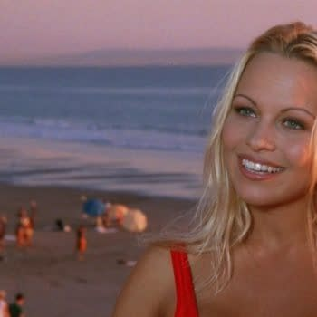 'Baywatch' Slow-Running Its Way Back with HD Remaster, Possible Reboot