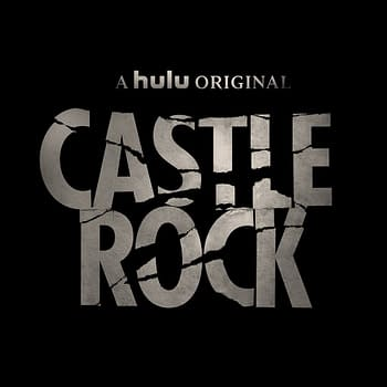 Castle Rock Season 2 Update: Premiere Finishes Filming Begins On The Heels of Season 1