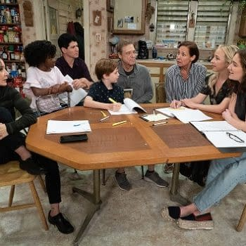 'The Conners' Gets Season 2 Renewal; Roseanne Conner to Remain Dead