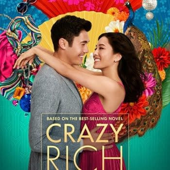 To Nobody's Surprise, Crazy Rich Asians Bombs in China