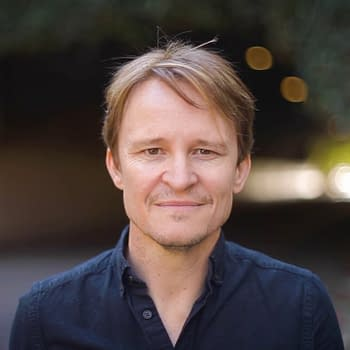 Damon Herriman to Play Charles Manson for Tarantino and Fincher