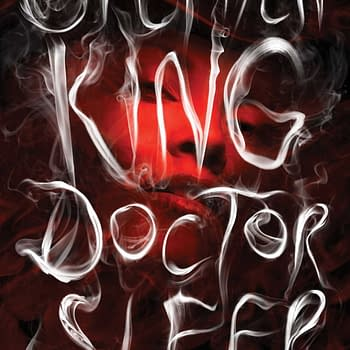 The Shining Sequel Doctor Sleep Casts Carl Lumbly and Alex Essoe