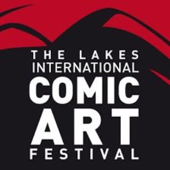 Mitch, Elizabeth Breitweiser Pull Out Of Lakes Festival Over Personal Safety Concerns