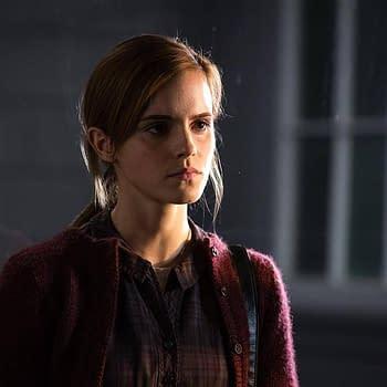 Greta Gerwigs Little Women: Emma Stone Out Emma Watson In