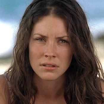 LOST Producers Offer Apology to Evangeline Lilly Following Revealing Reveal