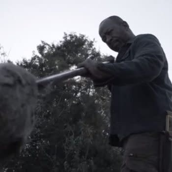 Dead Man Blogging 409 'People Like Us': Bleeding Cool's 'Fear the Walking Dead' Live-Blog!