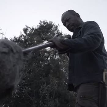 Dead Man Blogging 409 People Like Us: Bleeding Cools Fear the Walking Dead Live-Blog
