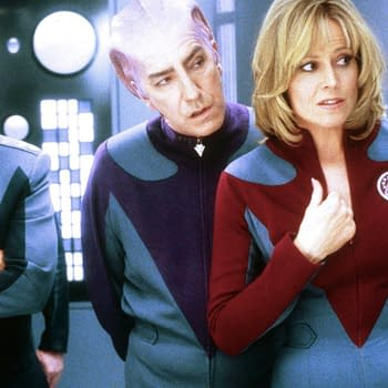 Galaxy Quest: Re-Examining Fan Culture 20 Years Later [OPINION]