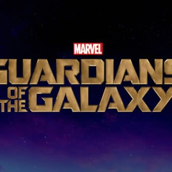 Guardians Of The Galaxy to be Relaunched by Marvel in 2020