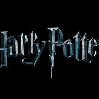 McFarlane Toys Announces New Line of Harry Potter and Wizarding World Figures