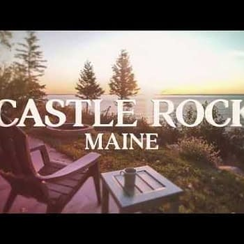 Dear Molly Strand: Some Thoughts on That Castle Rock Tourism Video