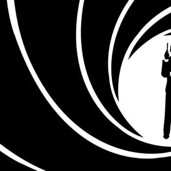 "Barbara Broccoli Thinks ""It's Time"" For a Non-White James Bond"