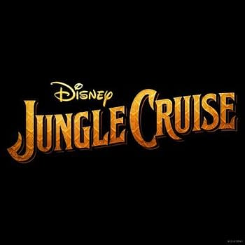 Disneys Jungle Cruise Gets Delayed 9 Months