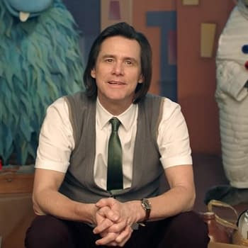 Kidding: Showtime Posts Full First Episode of Jim Carrey/Michel Gondry Series Online