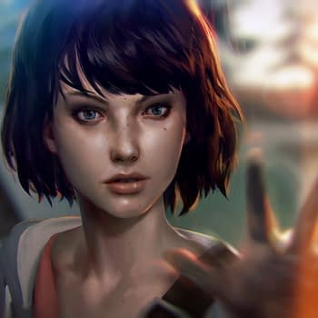 Dontnot Releases the Latest Trailer for Life Is Strange 2