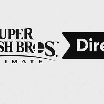 Nintendo Announces a New Nintendo Direct at EVO 2018