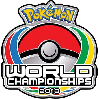 The 2019 Pokémon World Championships Are Going to D.C.