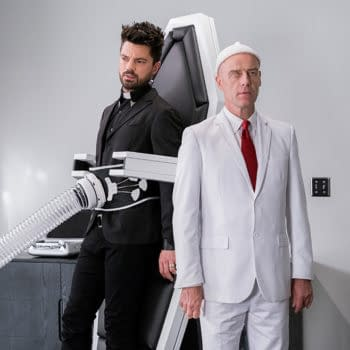 Preacher Rewind 308: A Look Back at Bleeding Cool's Thoughts on 'The Tom/Brady'