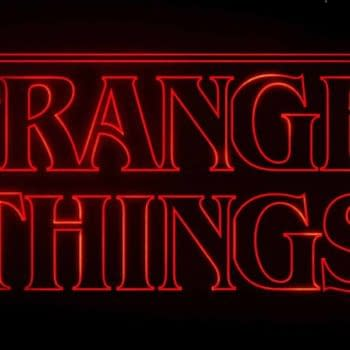 More of Chief Hopper's Backstory Coming in 'Stranger Things' Season 3?