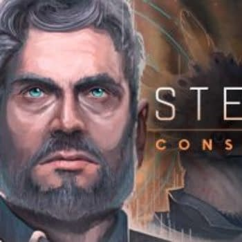 Paradox Interactive is Bringing Stellaris to Consoles