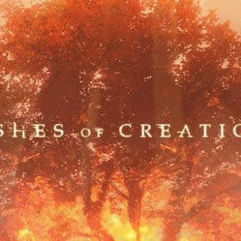 Ashes of Creation banner