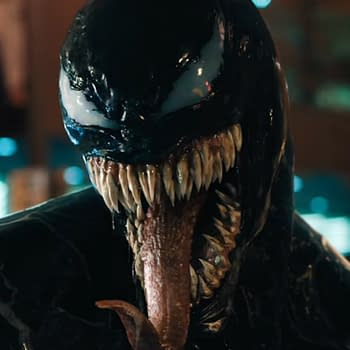 Venom Director Promises Grounded Tonally Different Comic Book Film
