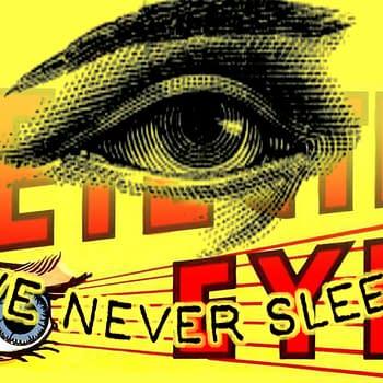 Super Weird Heroes v2.4: We Never Sleep
