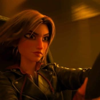 Gal Gadot Has Joined the Cast of Ralph Breaks the Internet: Wreck-It Ralph 2