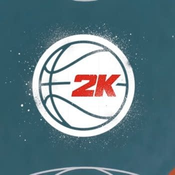 2K Games Launches 2K Foundations With Community Projects