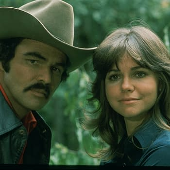 Smokey and the Bandit: Seth MacFarlane Gordon Green Team for Series