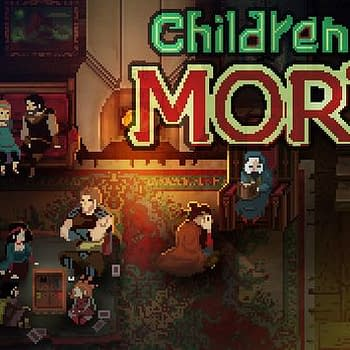 Children of Morta will Now Release in Summer of 2019