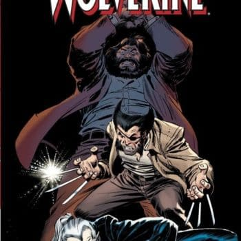 ComiXology Slashes (and Burns) Prices for Wolverine: Greatest Cuts Sale