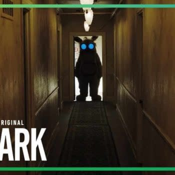 Into The Dark Will Debut a New Holiday Horror Episode on Hulu Every Month For a Year
