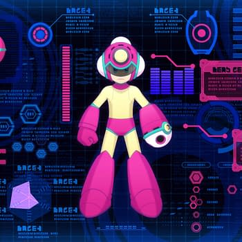 Capcom Releases a Free Mega Man 11 Downloadable Demo