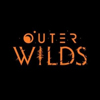 Space and Time Mess With Us in Outer Wilds at PAX West
