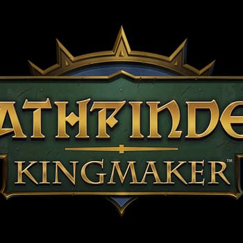 An Enhanced Version Of Pathfinder: Kingmaker Is On The Way
