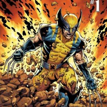 Return of Wolverine Launch Trailer Declares: When Fans Speak, Marvel Listens