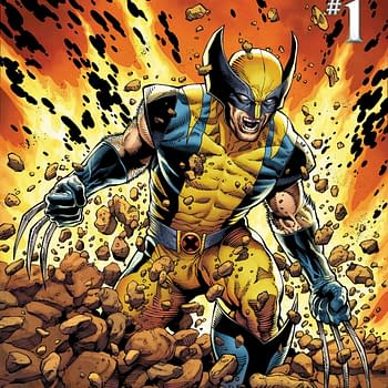 Return of Wolverine Launch Trailer Declares: When Fans Speak Marvel Listens