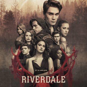 Riverdale Season 3 Premiere 'Labor Day' Details Released
