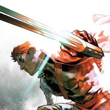 Bad News for Shatterstar and Rictor's Relationship?