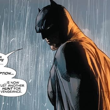 The Top 5 Characters Who Didnt Die in Heroes in Crisis #1&#8230 But Should Have [Spoilers]