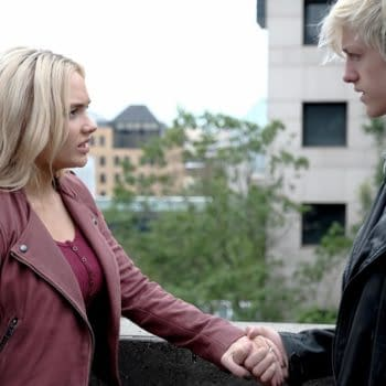"""The Gifted Season 2: The Bond Between the Strucker Siblings Comes Back in a """"Big Way"""""""