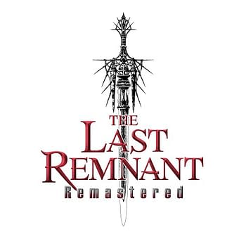 The Last Remnant: Remastered Gets a Couple New Trailers
