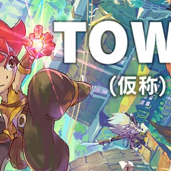 Game Freak Introduces Players to Town During the Nintendo Direct