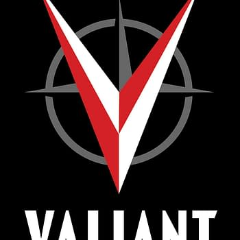 SCOOP: Valiant to Publish Dead@21 and The Final Witness