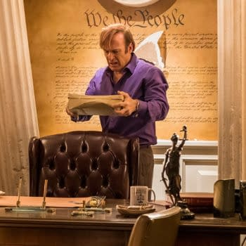 Better Call Saul Season 4: Bob Odenkirk on HUGE Breaking Bad Flash-Forward