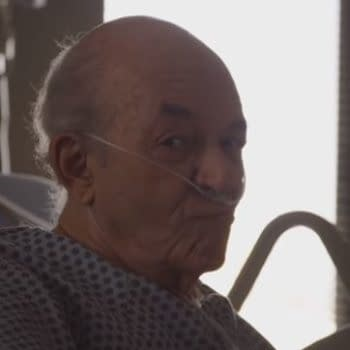 Better Call Saul Season 4 'Something Stupid': Hector's Mind Is a Terrible Thing to Waste